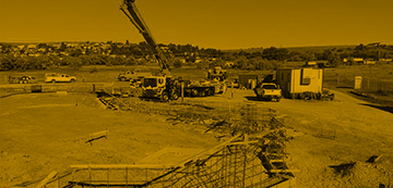 Ivers-Construction-Commercial-Concrete